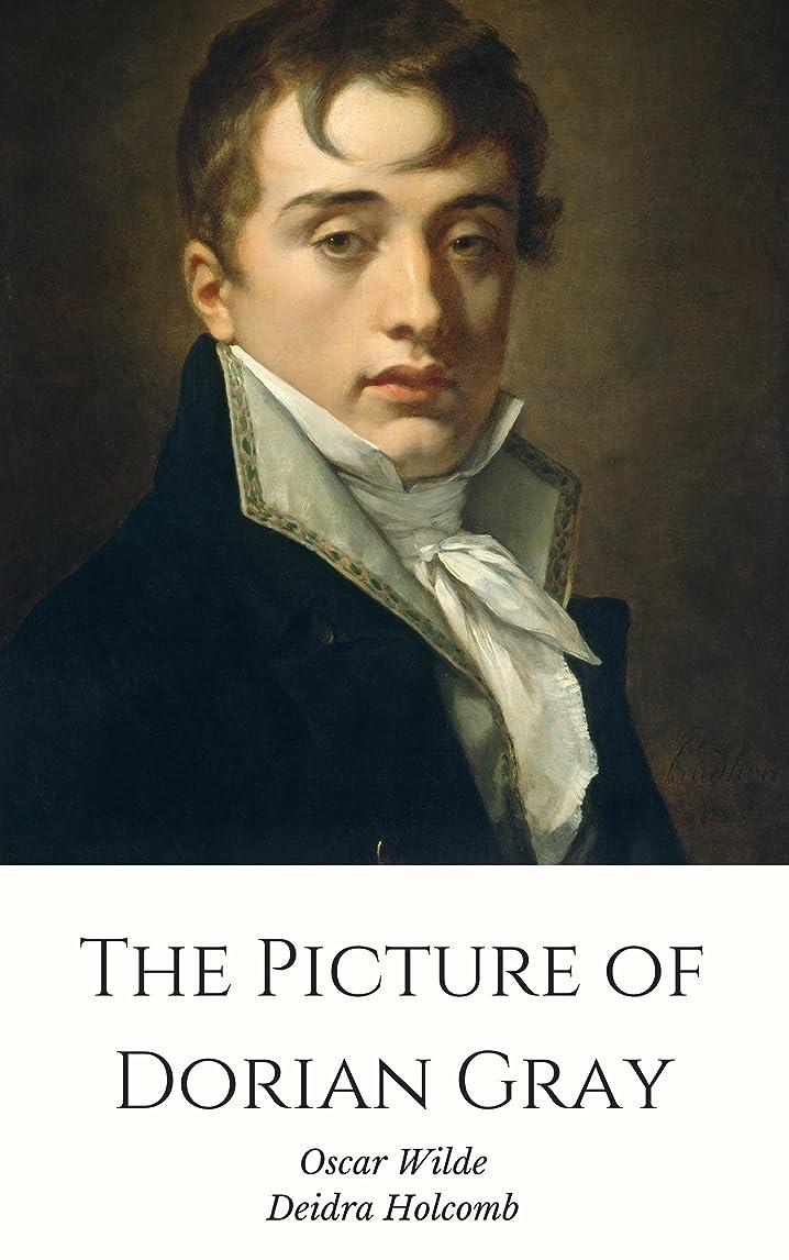 国際派手ジレンマThe Picture of Dorian Gray - Annotation: Includes literary analysis with discussion of symbolism, motifs and themes. (English Edition)