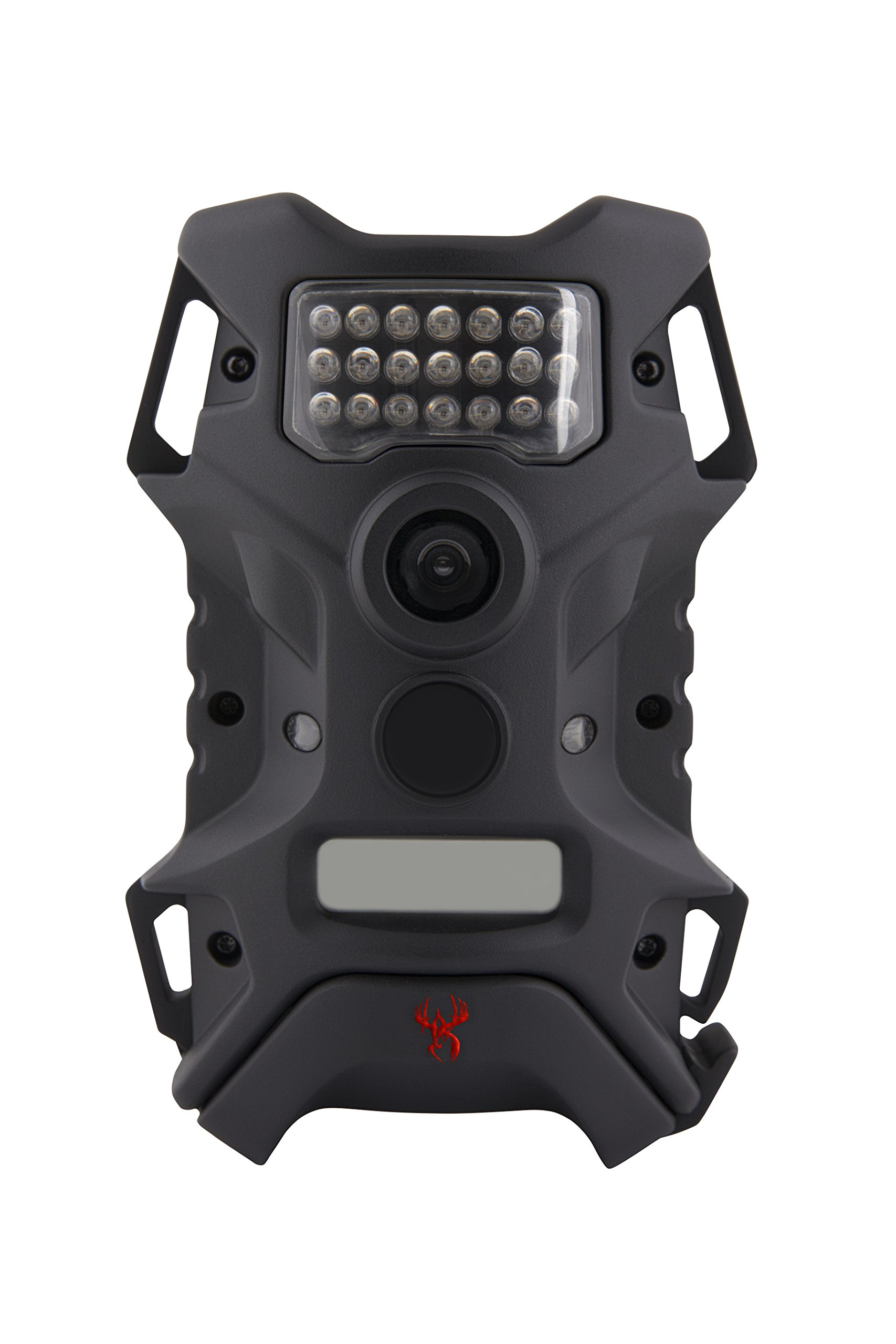Wildgame Innovations TX10i1 8 Extreme Camera