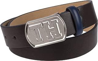 boys designer belts
