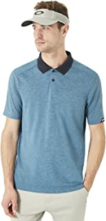 Oakley Men' Contour Polo