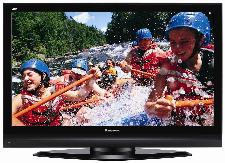 Panasonic TH-50PX75U - Televisión, Pantalla 50 Pulgadas: Amazon.es ...