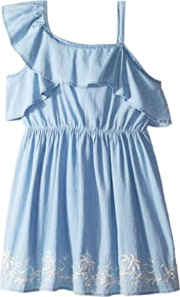 Brielle Dress (Big Kids)