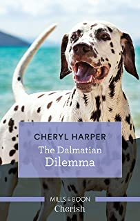 The Dalmatian Dilemma (Veterans' Road)