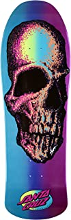 Santa Cruz Street Creep Reissue Skateboard Deck Assorted 10.0in x 31.75in