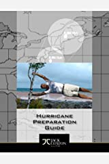 Hurricane Preparation Guide Kindle Edition