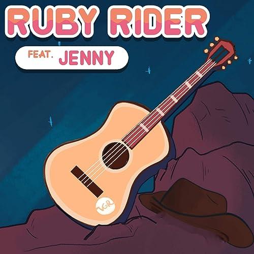 Jenny By Vgr On Amazon Music
