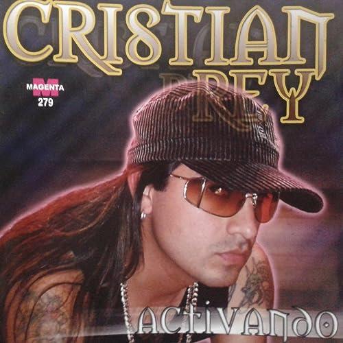 La Batidora del Rey by Cristian Rey on Amazon Music - Amazon.com