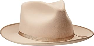Best stetson fedora hats for sale Reviews