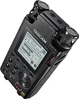 TASCAM 業務用リニアPCMレコーダー DR-100MK3