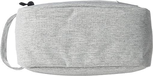 Light Grey Crosshatch 3