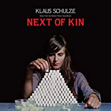 Next of Kin Music From the Motion Picture Soundtrack