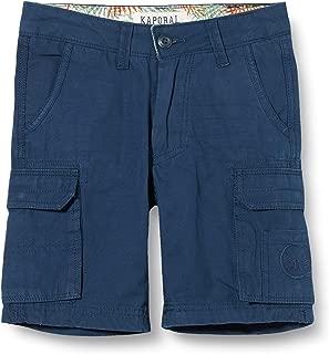 NAME IT Jungen Shorts lang SOFUS 13161816