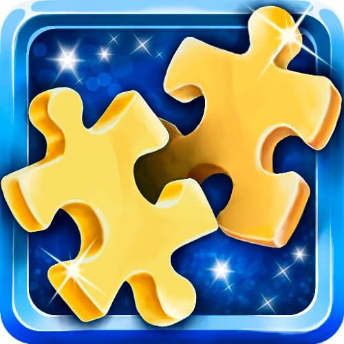 Puzzle Klassiker