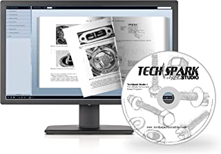 Can-Am Defender HD8 HD10 XT DPS Service Repair Maintenance Shop Manual [CD-ROM]