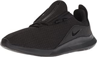 NIKE Men's Viale Low-Top Sneakers