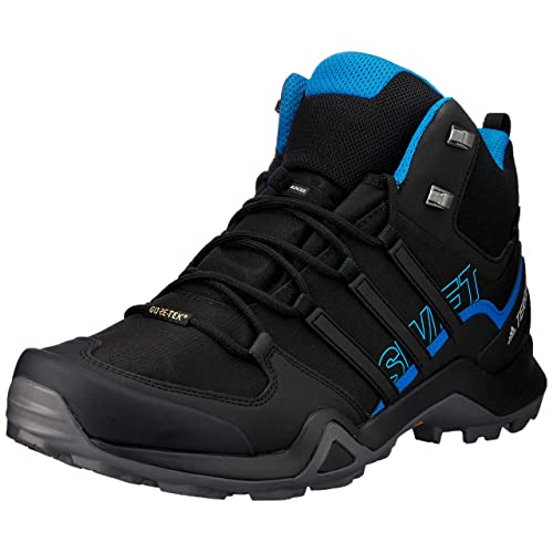 scarpe adidas adiprene nere