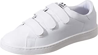 North Star Adults-Men Emil Sneakers