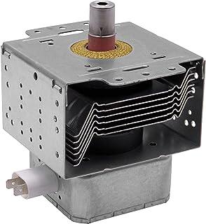 vhbw Magnetron compatible avec Midea micro-ondes - pièces de rechange, remplace 2M319J