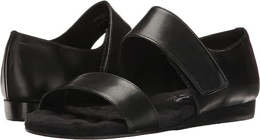 Black Soft Antanado