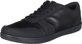 Polaris Erkek 92.356074.M Moda Ayakkabılar