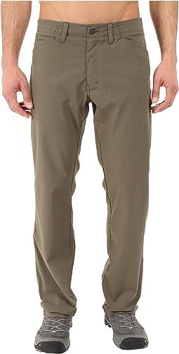 Under Armour - Storm Covert Pants