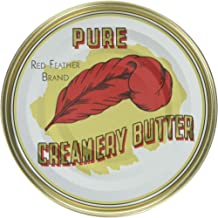country crock butter new recipe
