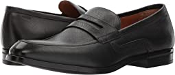 Bally - Lauto Loafer