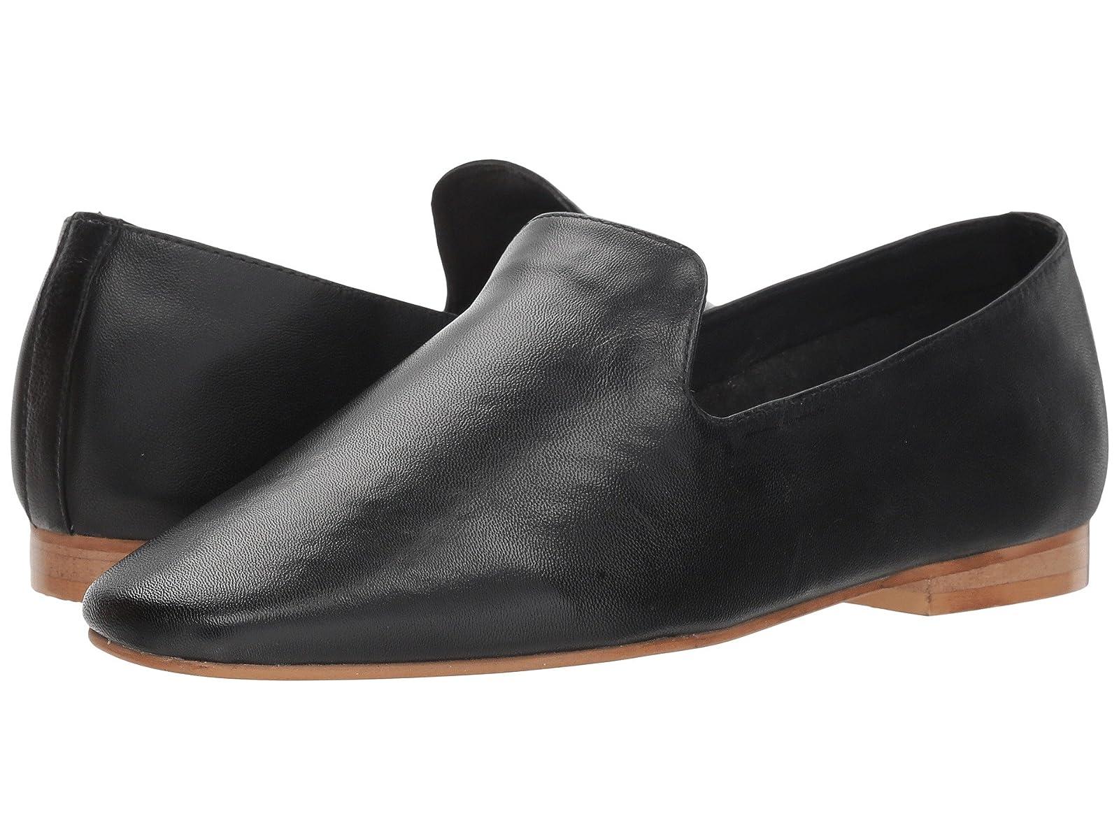 Chinese Laundry JojoAtmospheric grades have affordable shoes
