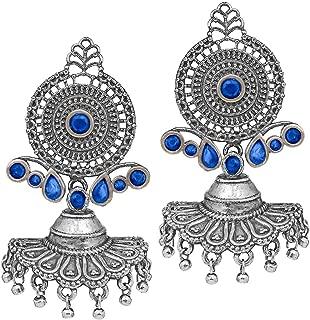 oxidized jewelry usa