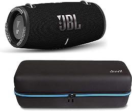 $349 » Sponsored Ad - JBL Xtreme 3 Portable Waterproof/Dustproof Bluetooth Speaker Bundle with divvi! Protective Hardshell Case -...