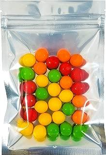 Best fancy ziplock bags Reviews