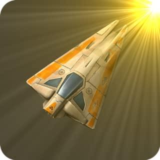 StarGod: Sol