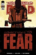 Walking Dead #98