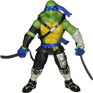 Teenage Mutant Ninja Turtles Movie 2 Out Of The Shadows Leonardo 11