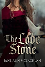 The Lode Stone (Medieval Stones Series Book 2)