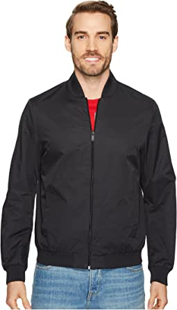 Calvin Klein - Baseball Jacket