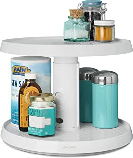 Best kitchen cupboard carousel units Reviews
