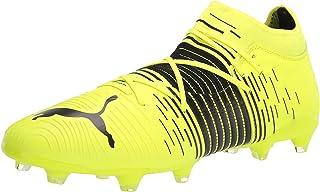 PUMA Men's Future Z 3.1 Fg/Ag Soccer Shoe