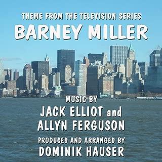 Best barney miller theme Reviews