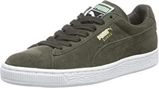 42eee4a9399 Amazon.co.uk  Puma - Trainers   Men s Shoes  Shoes   Bags
