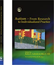 Autism - From Research to Individualized Practice