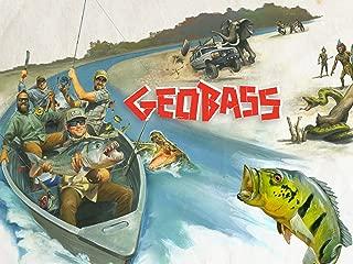 Geobass