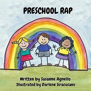 Preschool Rap