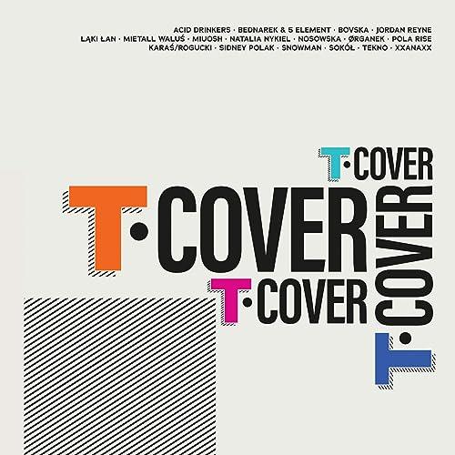 TCover Von Various Artists Bei Amazon Music