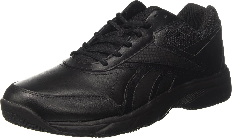 Reebok Men's Work N Cushion 2.0 Fitness shoes