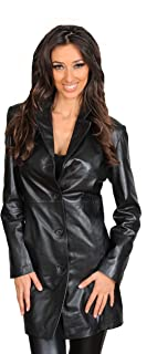Best classy leather jacket Reviews