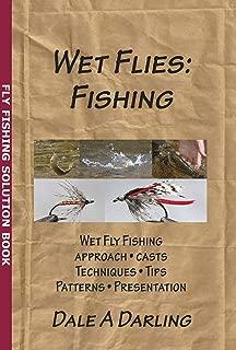 Wet Flies: Fishing (Solution Book)