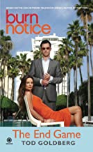Burn Notice: the End Game