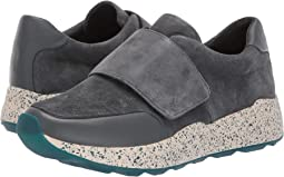 Minstone Coco Sport Suede