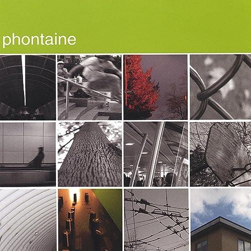 El Tocadisco de Phontaine en Amazon Music - Amazon.es